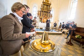 2016_02_27_Kirche_Moen-061.jpg