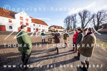 2017_02_25_HSJV_Møn-025.jpg