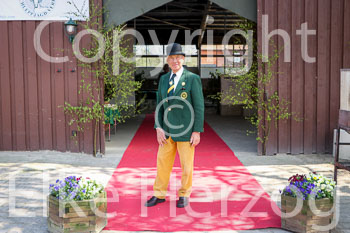 2017_05_07_Picknick_Schnede_EH-024.jpg