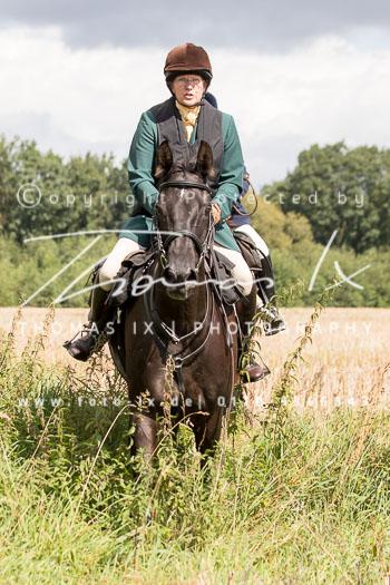 2017_08_13_Jagd_Rohlfshagen-018.jpg