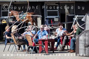 2017_09_03_Jagd_NM_Norderney-004.jpg