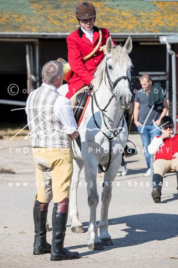 2017_09_03_Jagd_NM_Norderney-026.jpg