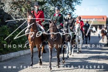 2017_09_03_Jagd_NM_Norderney-031.jpg