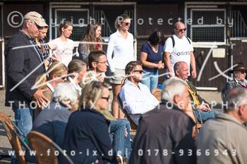 2017_09_04_Hundearbeit_NM_Norderney-008.jpg