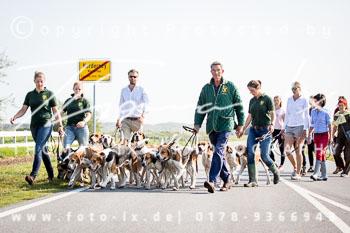 2017_09_04_Hundearbeit_NM_Norderney-022.jpg