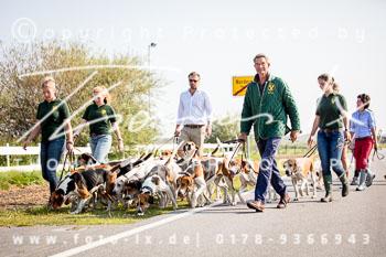 2017_09_04_Hundearbeit_NM_Norderney-023.jpg