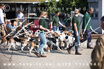 2017_09_04_Hundearbeit_NM_Norderney-024.jpg