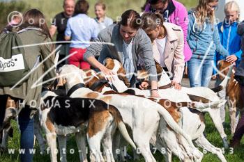 2017_09_04_Hundearbeit_NM_Norderney-079.jpg