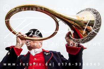 2017_09_05_Jagd_NM_Norderney-004.jpg