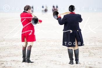 18 - Jagd Norderney