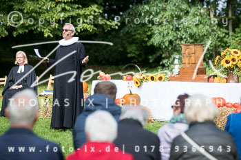 2017_09_10_Jugendjagd_Basthorst-003.jpg