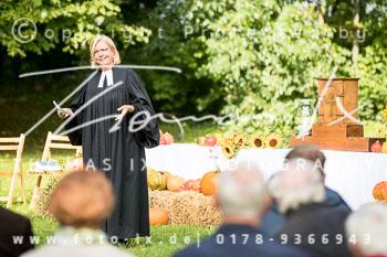 2017_09_10_Jugendjagd_Basthorst-020.jpg