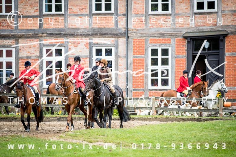Dateiname: 2017_09_17_Jagd_Schnellenberg-015 - Bild  15 von 426 in der Galerie - höchste verfügbare Auflösung: 4770 x 3180 px