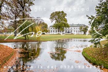 2017_10_28_Jagd_Neuhardenberg-008.jpg