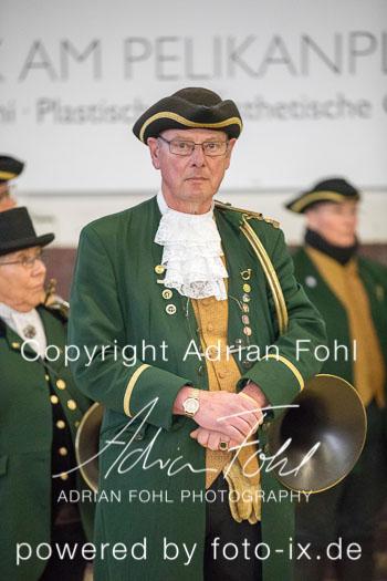 2017_11_03_Hubertusjagd_Isernhagen-003.jpg
