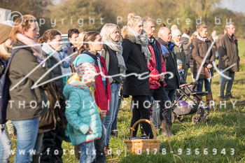 2017_11_04_Jagd_Thedinghausen-031.jpg
