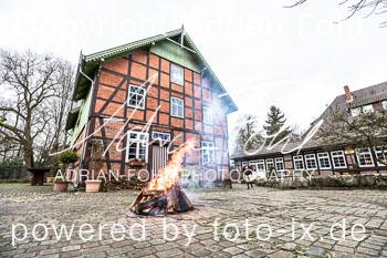 2017_11_23_Jagd_Sudermuehlen-001.jpg