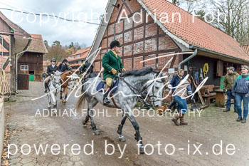 2017_11_23_Jagd_Sudermuehlen-020.jpg