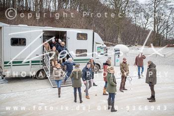 03 - Spaziergang & mehr von Møn