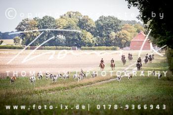 2018_08_18_Basthorst_Damenjagd-032.jpg