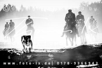 2018_09_03_Schnellenberg-034.jpg