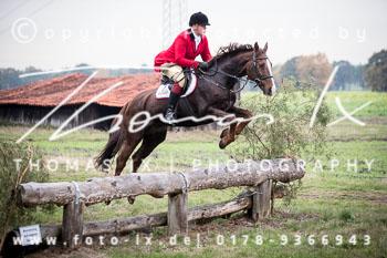 2018_11_01_Jagd_Kirchdorf-059.jpg
