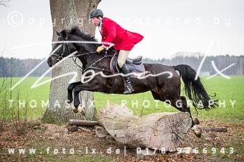 2018_12_15_Jagd_Hermannsburg-042.jpg