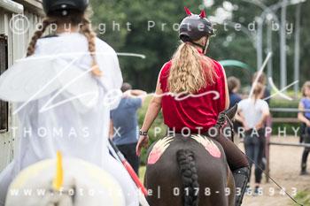 2017_08_26_Döhle_Mamas_Sommerfest-041.jpg