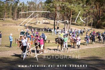 2018_04_08_Sahrendorf_FZ_Cross_Fo-025.jpg