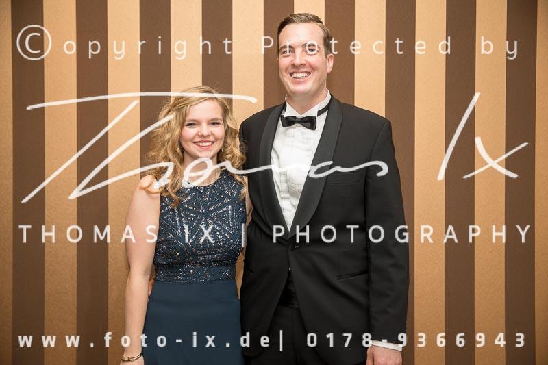 2017_01_21_Meuteball_NM-005 - Bild  5 von 311