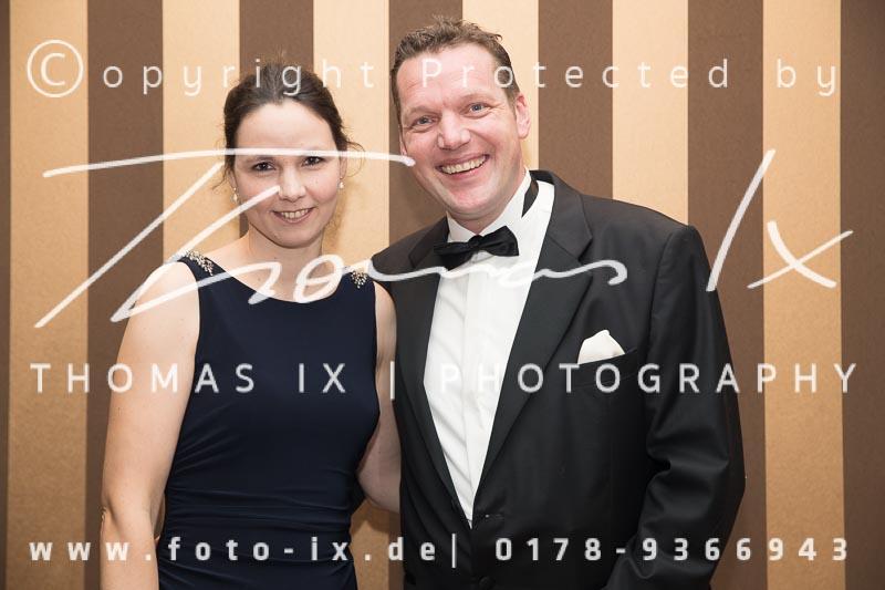 2017_01_21_Meuteball_NM-039 - Bild  39 von 311