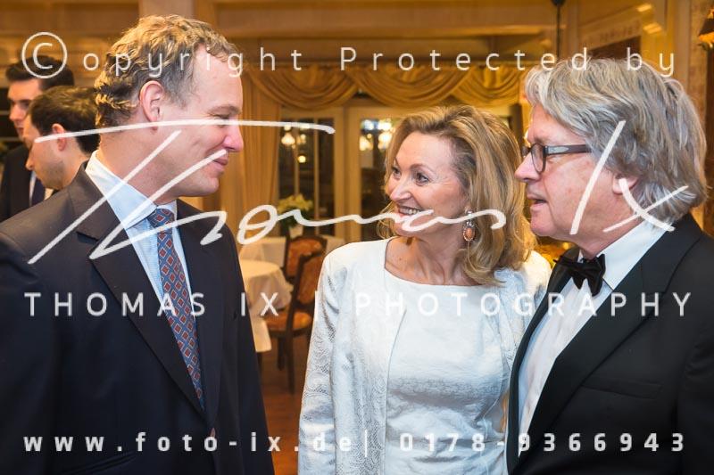 Dateiname: 2016_01_30_CDV_Ball-021 - Bild  21 von 332 in der Galerie - höchste verfügbare Auflösung: 4701 x 3134 px