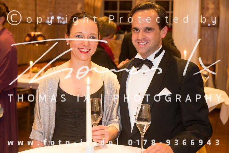 Dateiname: 2015_01_24_CDV_Ball-020 - Bild  20 von 323 in der Galerie - höchste verfügbare Auflösung: 4617 x 3078 px