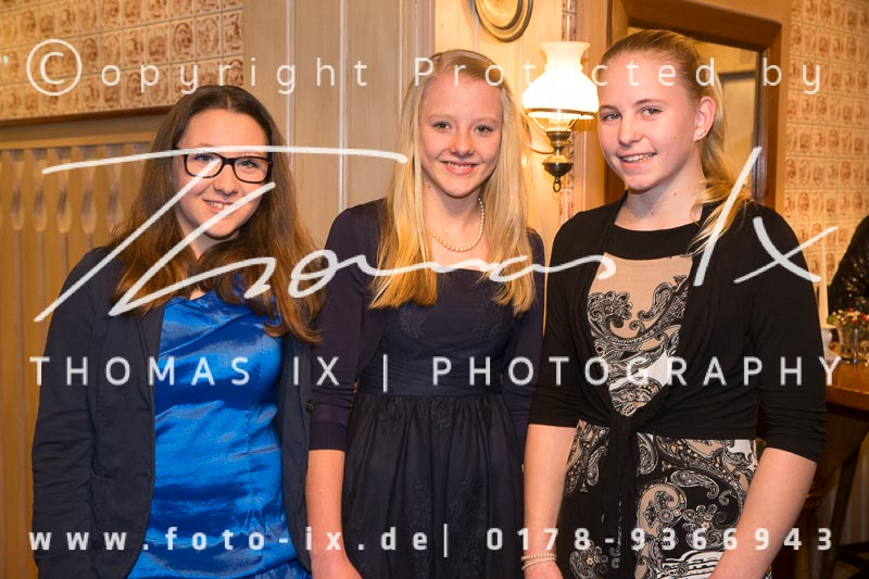 Dateiname: 2015_01_24_CDV_Ball-021 - Bild  21 von 323 in der Galerie - höchste verfügbare Auflösung: 5184 x 3456 px