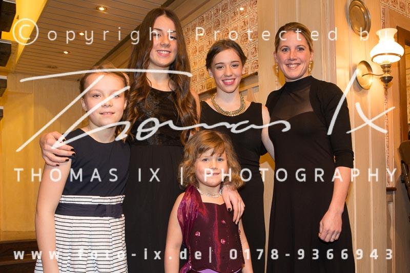 Dateiname: 2015_01_24_CDV_Ball-045 - Bild  45 von 323 in der Galerie - höchste verfügbare Auflösung: 3707 x 2471 px