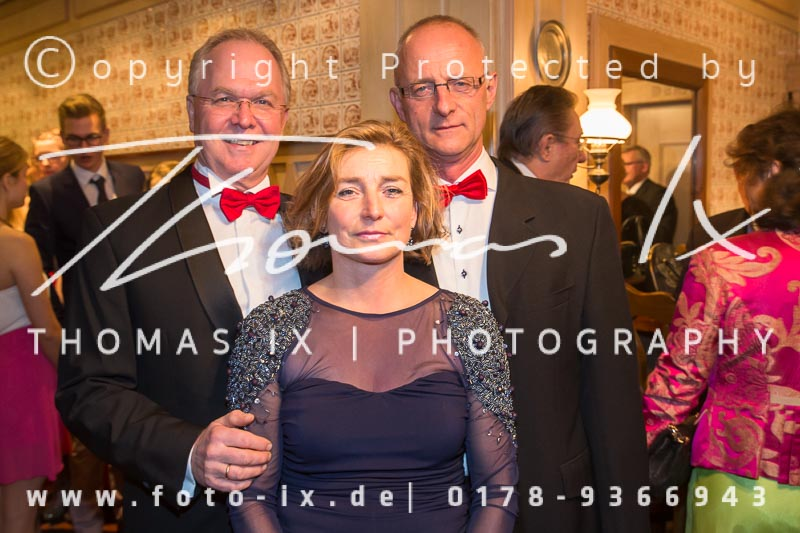 Dateiname: 2015_01_24_CDV_Ball-066 - Bild  63 von 320 in der Galerie - höchste verfügbare Auflösung: 4745 x 3163 px