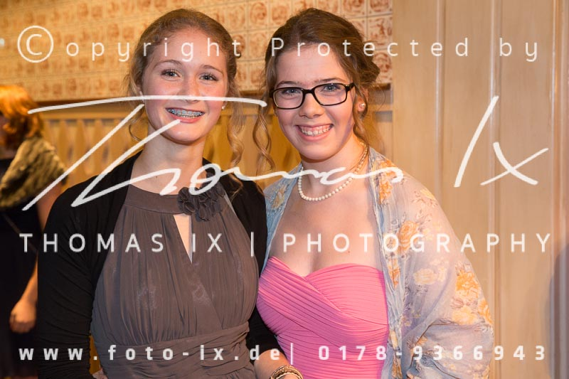 Dateiname: 2015_01_24_CDV_Ball-074 - Bild  74 von 323 in der Galerie - höchste verfügbare Auflösung: 4968 x 3312 px