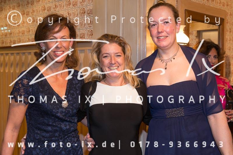 Dateiname: 2015_01_24_CDV_Ball-082 - Bild  82 von 323 in der Galerie - höchste verfügbare Auflösung: 4653 x 3102 px