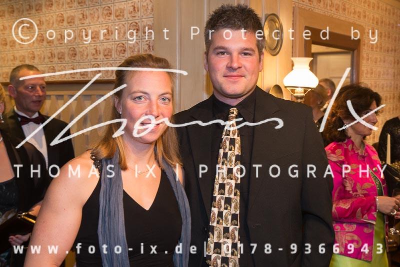 Dateiname: 2015_01_24_CDV_Ball-087 - Bild  87 von 323 in der Galerie - höchste verfügbare Auflösung: 4586 x 3057 px