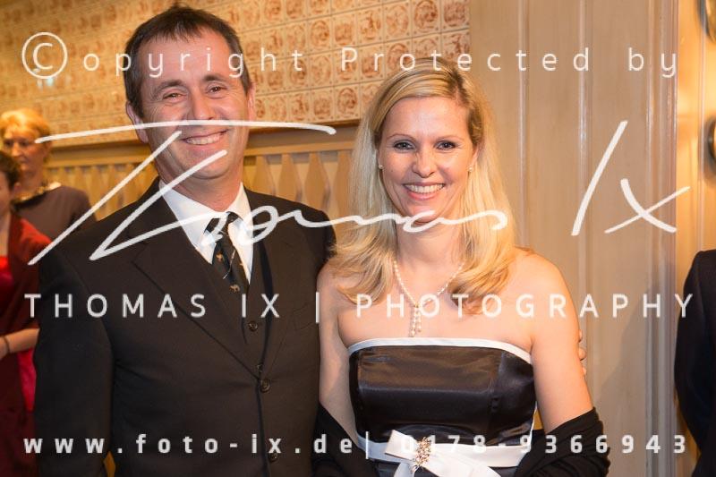 Dateiname: 2015_01_24_CDV_Ball-096 - Bild  96 von 323 in der Galerie - höchste verfügbare Auflösung: 4814 x 3209 px