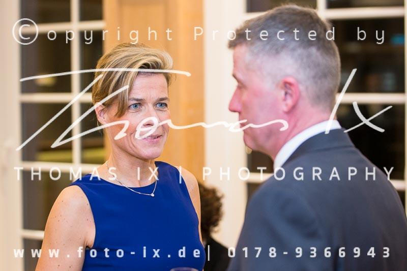 Dateiname: 2018_02_17_CDV_Ball-036 - Bild  36 von 398 in der Galerie - höchste verfügbare Auflösung: 4263 x 2842 px