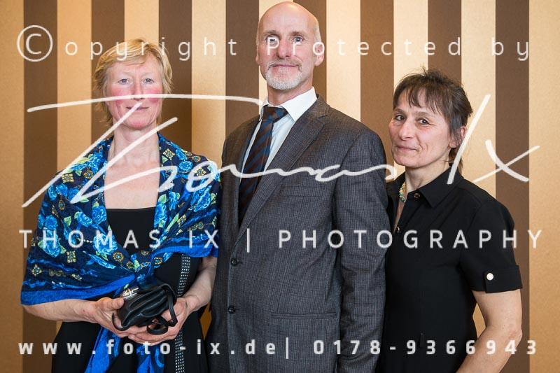 Dateiname: 2018_02_17_CDV_Ball-089 - Bild  89 von 398 in der Galerie - höchste verfügbare Auflösung: 5034 x 3356 px